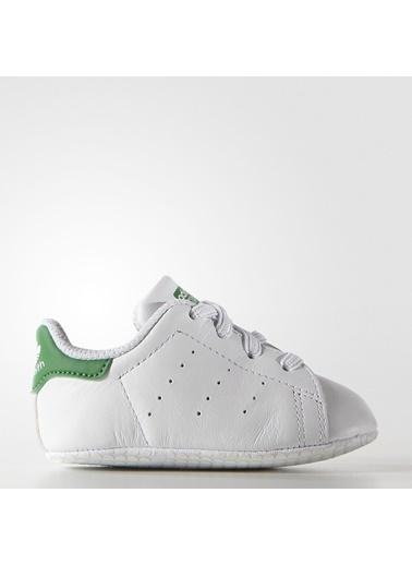 adidas Adidas Db2140 Predator Tango 18.4 Halısaha Futbol Ayakkabı Beyaz